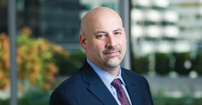Chris Christie's former Bridgegate defense lawyer is now New Jersey's interim U.S. Attorney