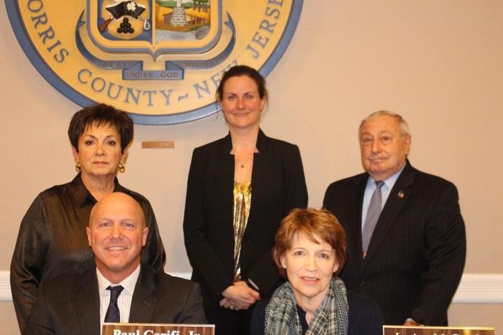 Township Council Passes Marijuana Resolution; 3-2