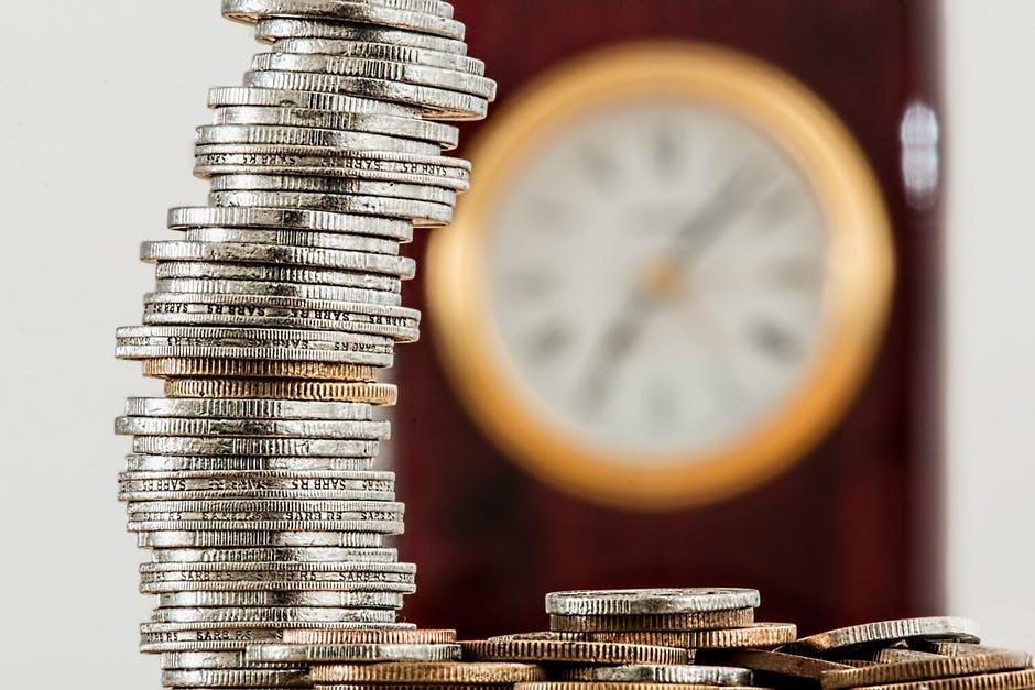 N.J. Legislature sends $15 minimum wage to Phil Murphy's desk