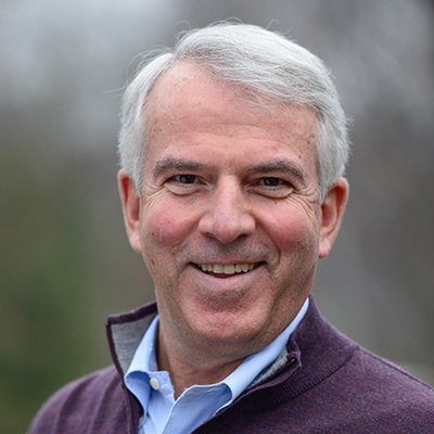 Bob Hugin former executive chairman of Summitbased Celgene Corp will seek the Republican nomination for US Senate