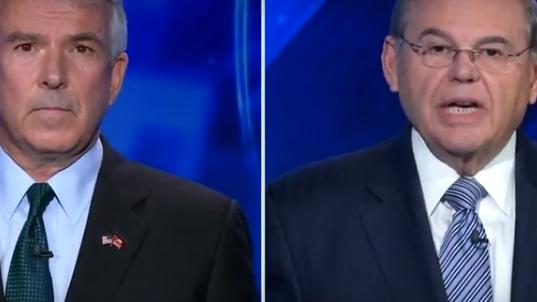 POLL: Who won the Hugin-Menendez debate?