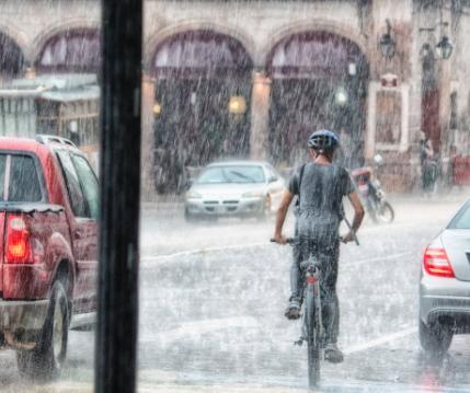 """N.J. Legislature sends """"rain tax"""" to Phil Murphy's desk"""