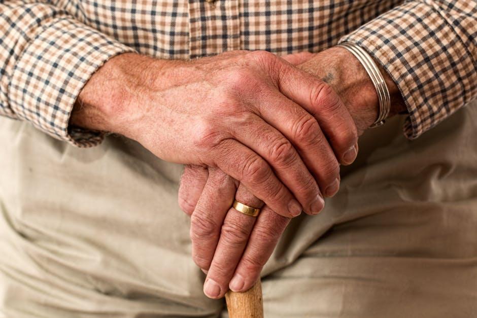 The DOJ is still investigating N.J. veterans home deaths despite ending probes in other states