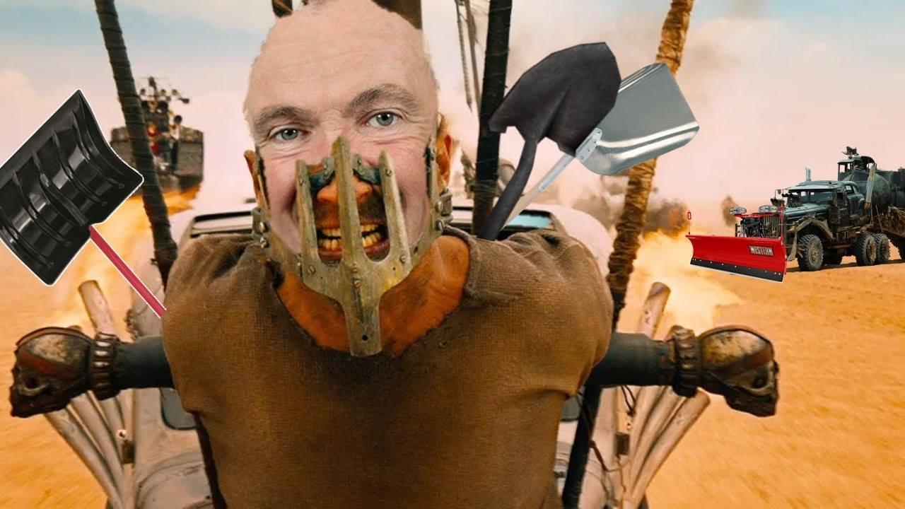 """Moneybags"" Murphy comin' at ya, Save Jerseyans!"