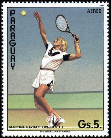 ROONEY: Navratilova right to criticize transgender sports experiments