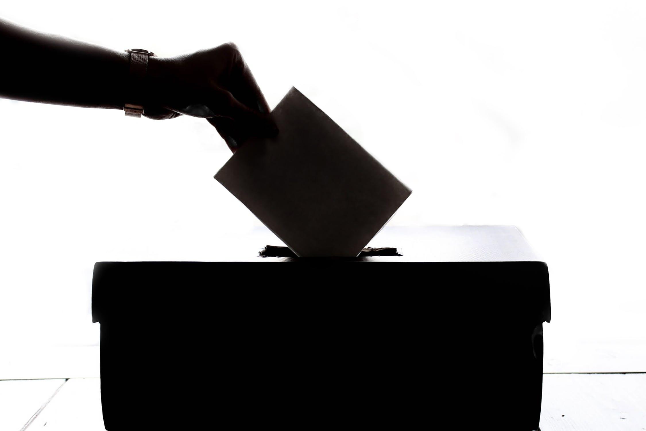 Ballot questions — How should you vote? | Spadea