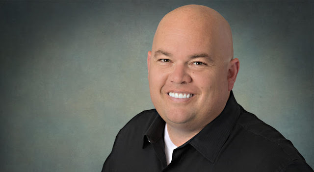 Chris Stigall Off The Air At 1210 AM's 'Big Talker'