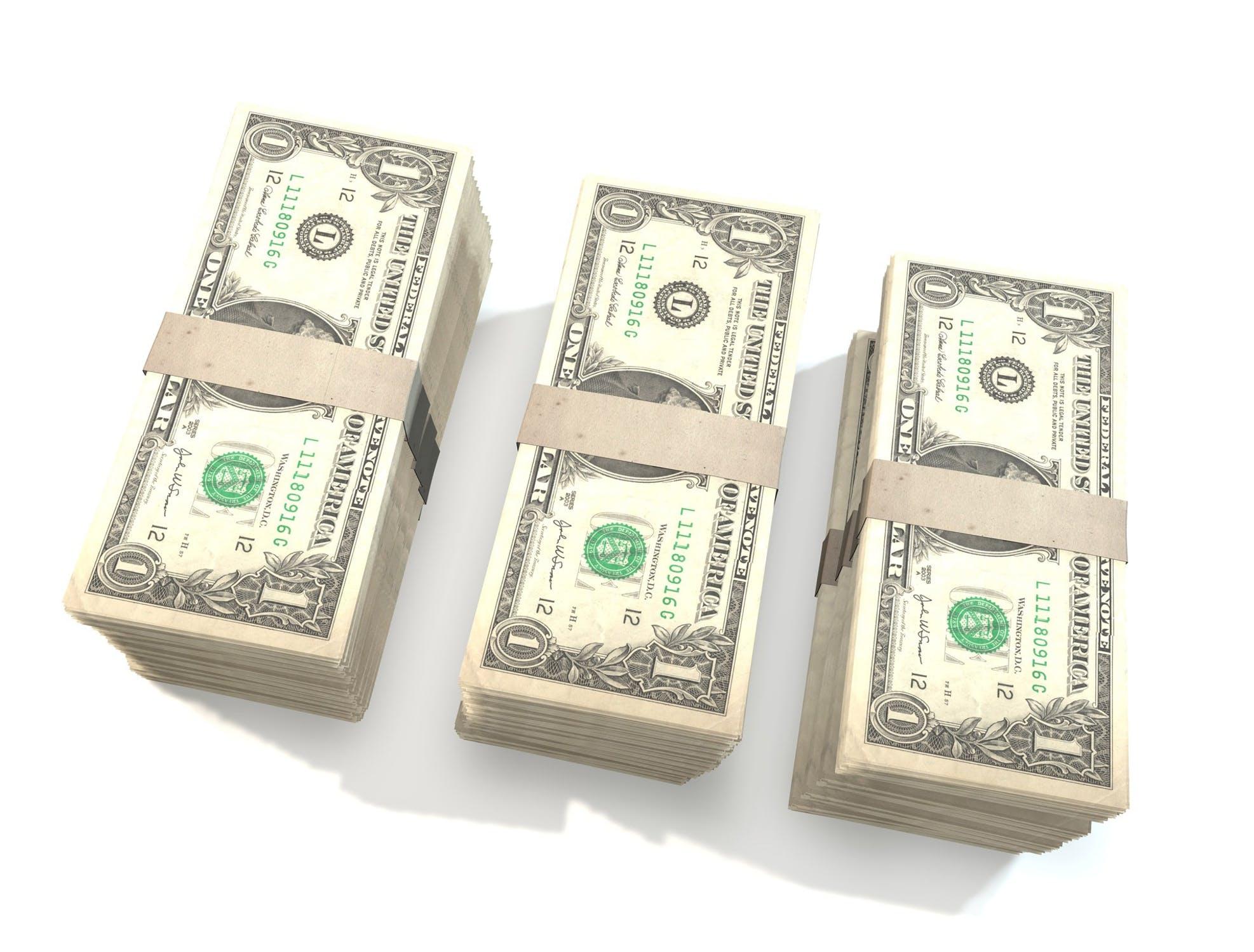 NJGOP files long-threatened borrowing bill lawsuit