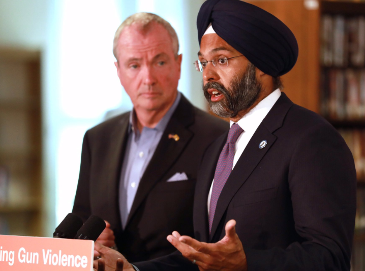 Grewal's activism, judicial controversies inch N.J. closer to electing its AG and judges