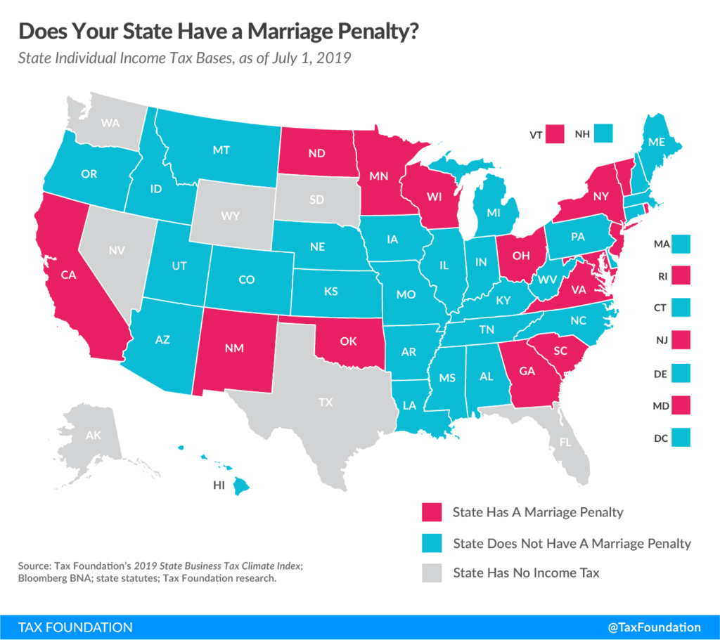 N.J. remains one of only 15 U.S. states with a marriage ... on indiana map, north carolina map, oklahoma map, ohio map, virginia map, louisiana map, oregon map, arizona map, delaware map, georgia map, michigan map, canadian province map, connecticut map, tennessee map, missouri map, europe map, california map, canada map, arkansas map, texas map,