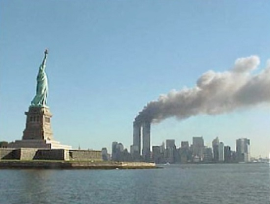 THE LIST: Honoring New Jersey's 746 September 11th Victims