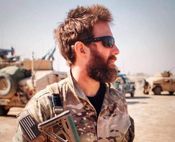 Bergen County, N.J. soldier killed in Afghanistan