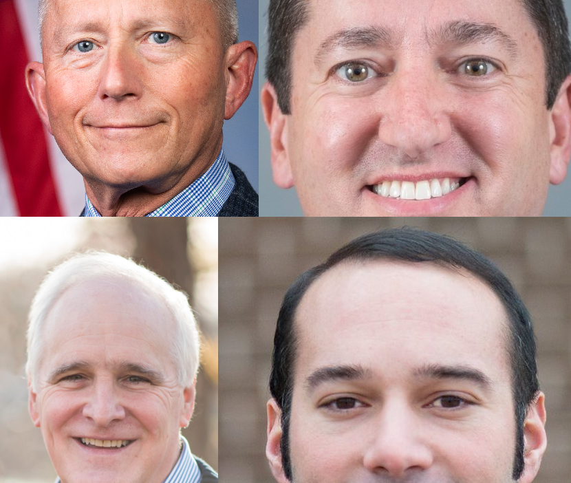 POLL: Who deserves the GOP nomination in NJ-02?