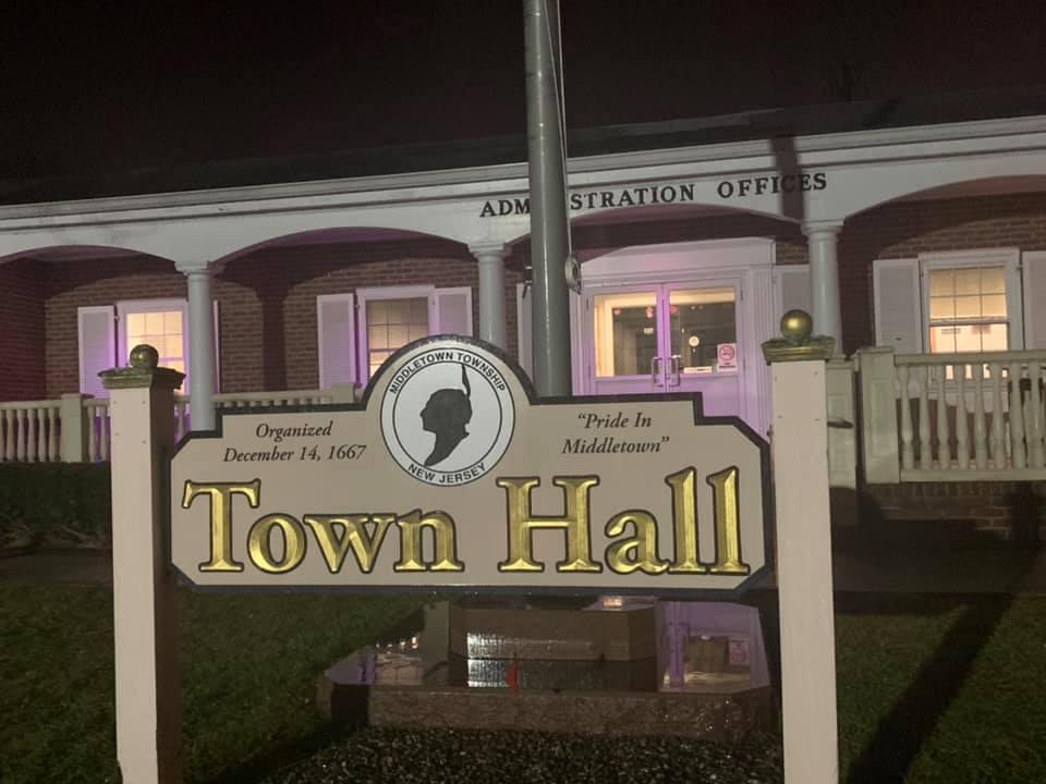 Middletown BOE joins chorus demanding an end to Murphy's school mask mandate