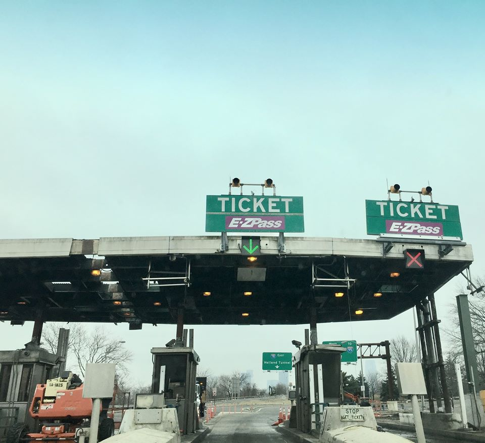 UPDATE: Turnpike Authority approves massive N.J. Turnpike, Garden State Parkway toll hikes