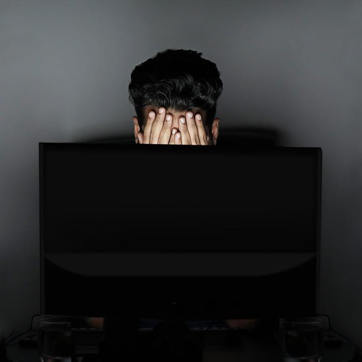 Op-Ed: New Jerseyans Deserve Better Than Crashing Websites | Howley