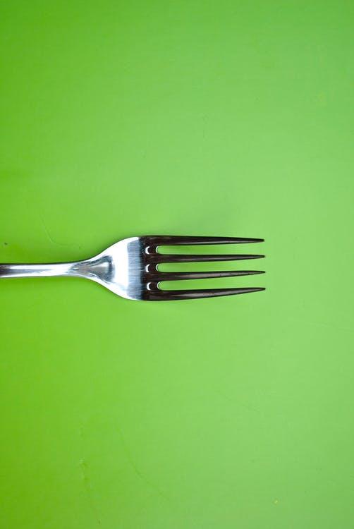 "N.J. restaurant association blasts Murphy's indoor dining reversal: ""A body blow"""