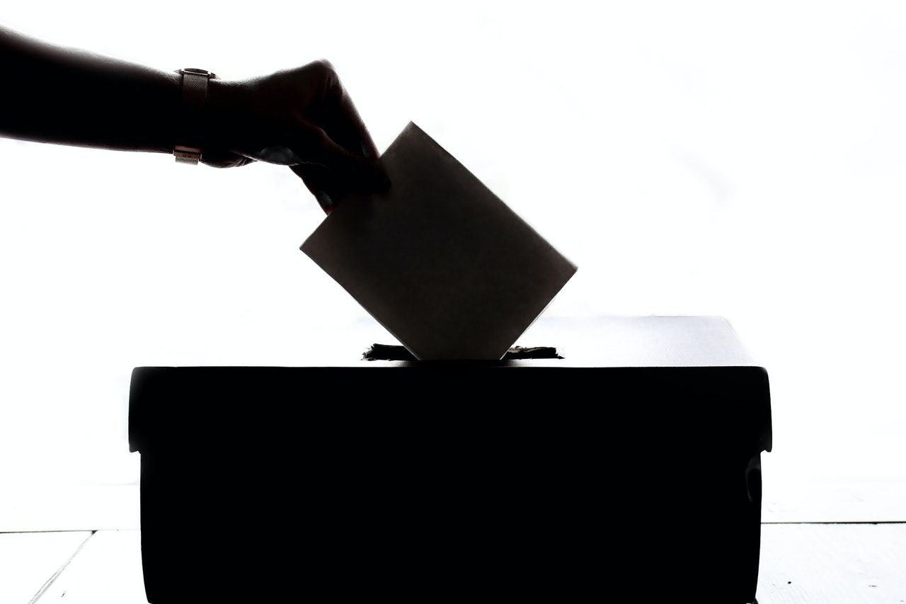 N.J. early voting starts on 10/23. Here's what you need to know.