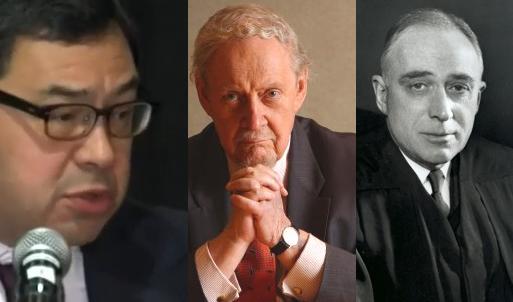 Democrats' Short Term Memory on the Judicial Nomination Process | Kelly