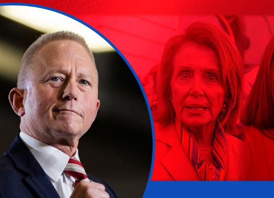 Op-Ed: One year after I changed parties, the Democrats continue to hit new lows. | Van Drew