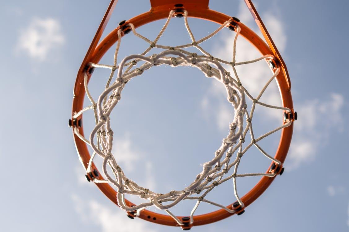 OPINION: School board was right to reject high school BLM basketball attire