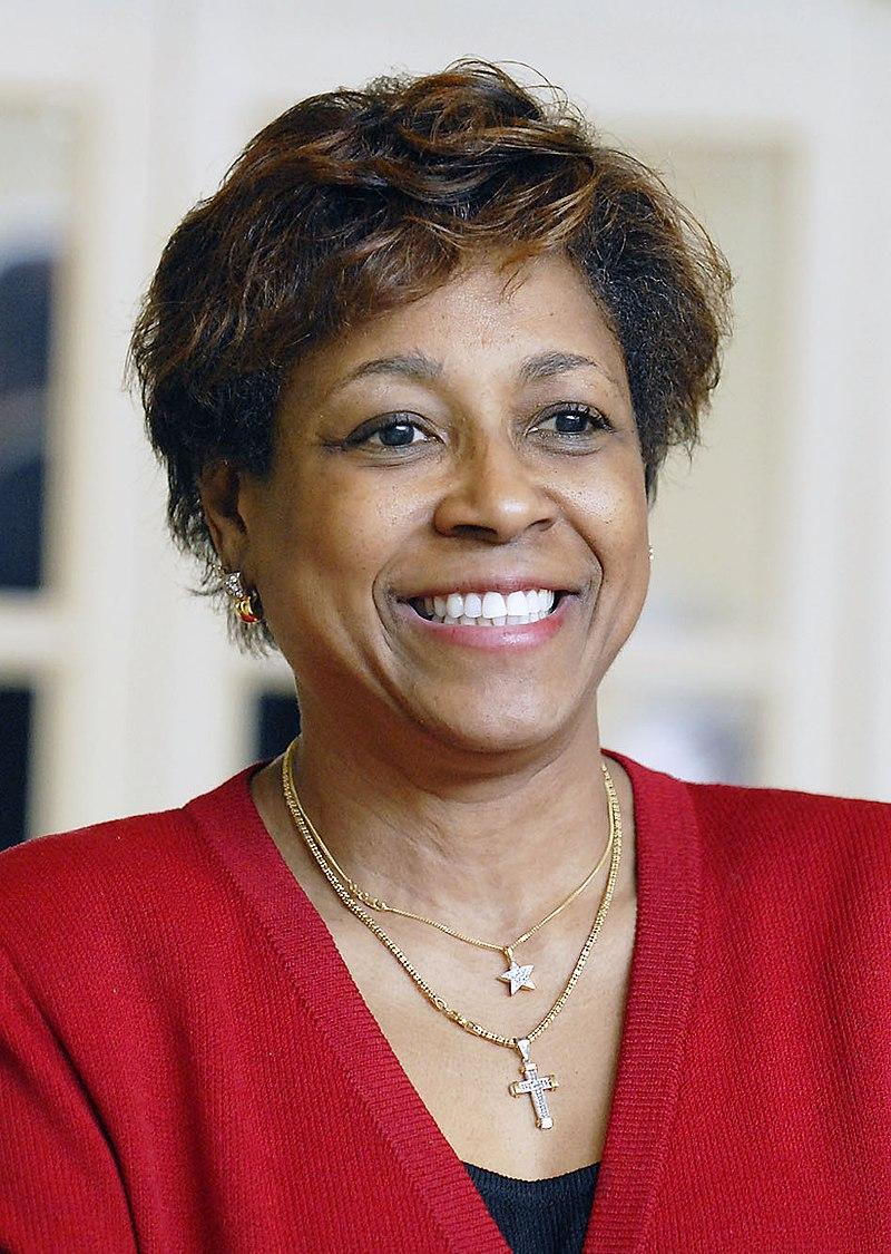 "Leading ""social justice"" N.J. Democrat senator accused of DWI, hitting parked cars"