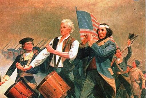 An Unapologetic Defense of American Exceptionalism | Van Drew