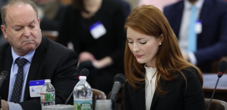 VIDEO: Ciattarelli launches digital ad, website highlighting Murphy Admin's abysmal treatment of women