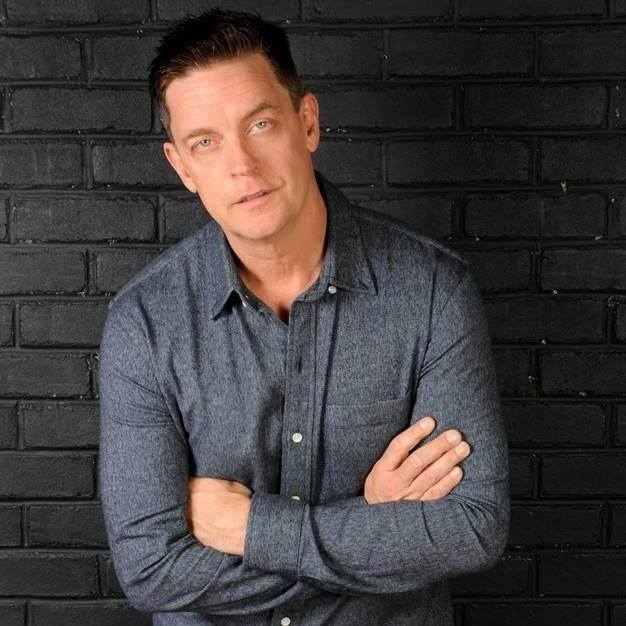"""Comedian Jim Breuer cancels N.J. show over COVID rules: """"I'm not going to be enslaved by the system or money"""""""
