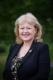 Assemblywoman Jean Stanfield